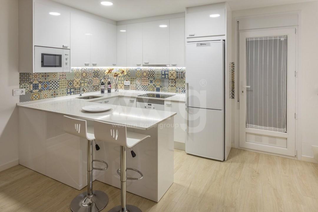 3 bedroom Villa in Polop - WF115056 - 20