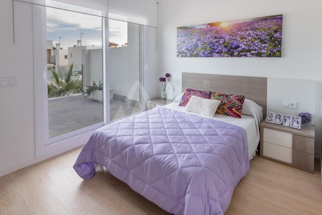 3 bedroom Villa in Polop - WF115056 - 8