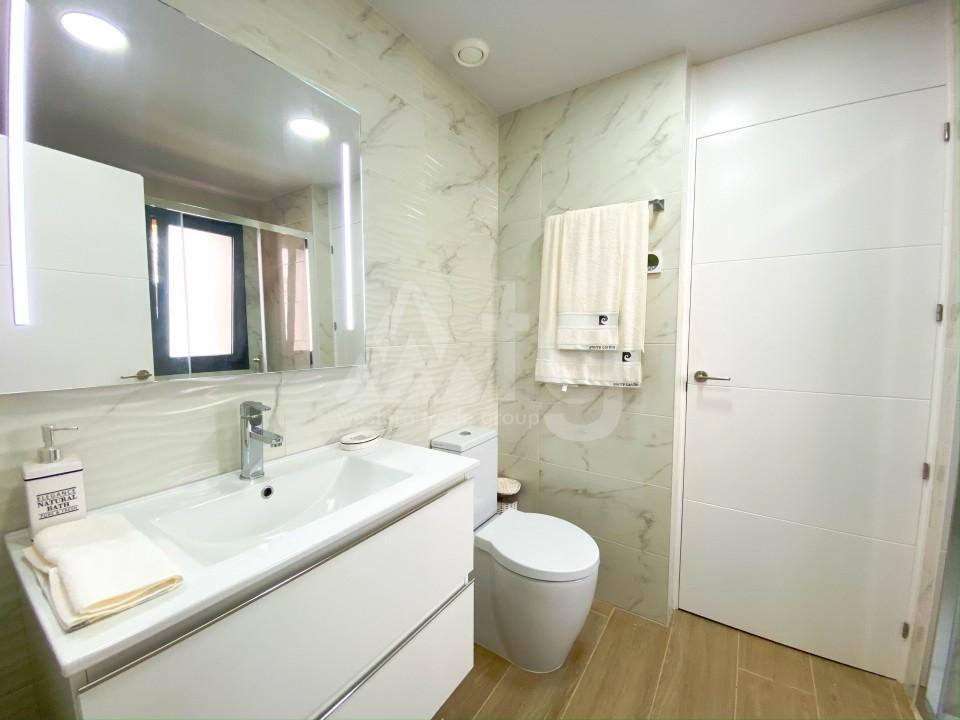 3 bedroom Villa in Polop - MH7163 - 11