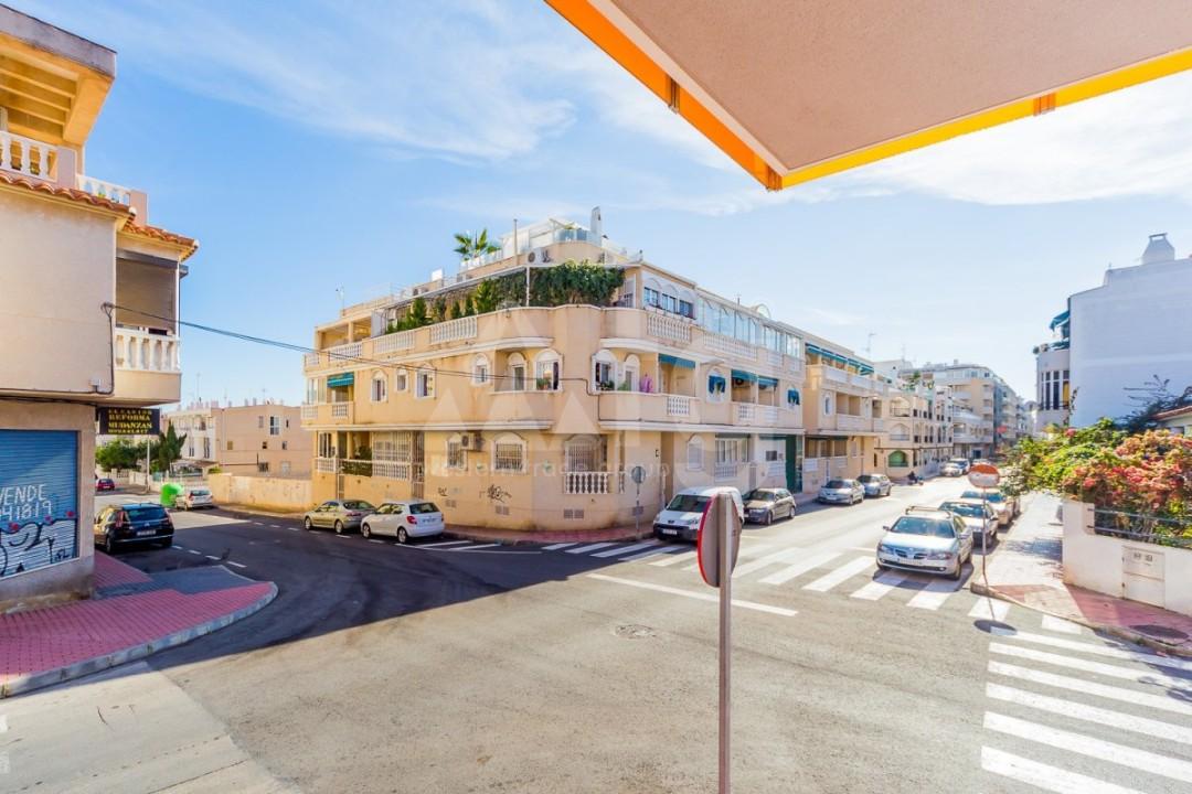 3 bedroom Villa in Rojales  - ERF115350 - 2
