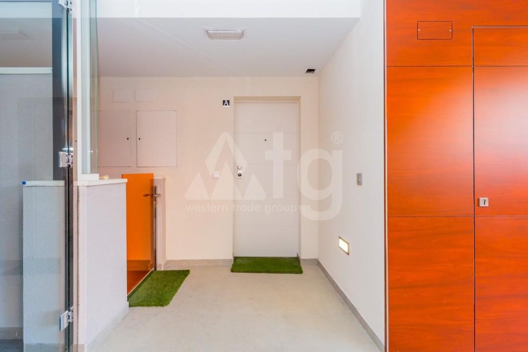 3 bedroom Villa in Rojales  - ERF115350 - 3