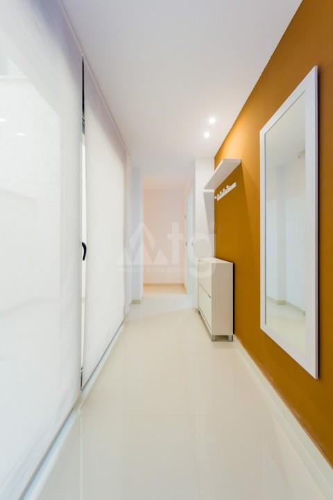 3 bedroom Villa in Rojales  - ERF115350 - 4