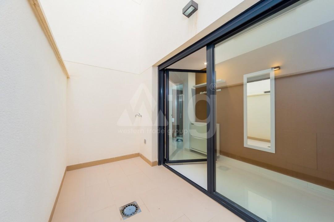 3 bedroom Villa in Rojales  - ERF115350 - 5