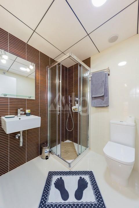3 bedroom Villa in Rojales  - ERF115350 - 6