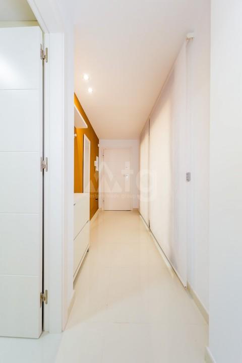 3 bedroom Villa in Rojales  - ERF115350 - 7