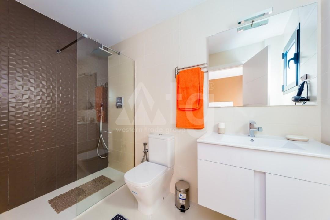 3 bedroom Villa in Rojales  - ERF115350 - 8
