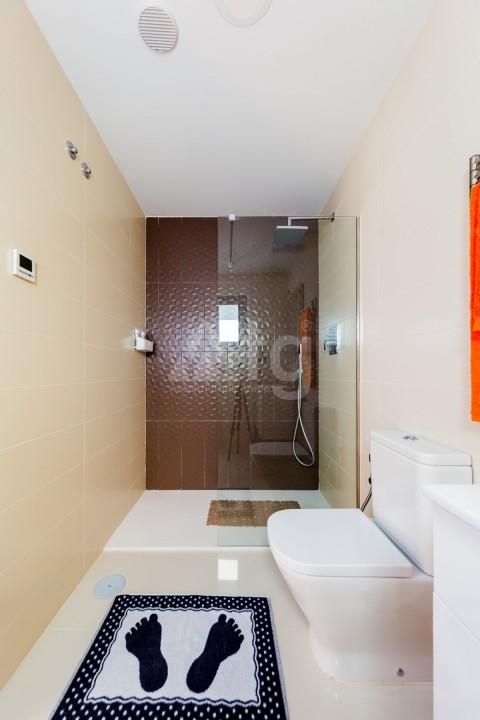 3 bedroom Villa in Rojales  - ERF115350 - 9