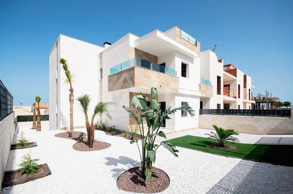 3 bedroom Villa in Rojales - BL7785 - 1