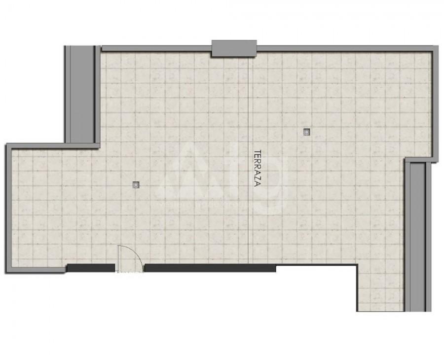 3 bedroom Villa in Rojales - BL7785 - 15