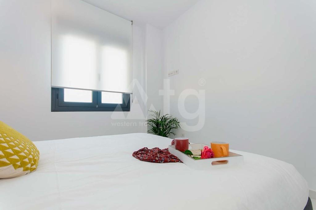 3 bedroom Villa in Rojales - BL7785 - 18