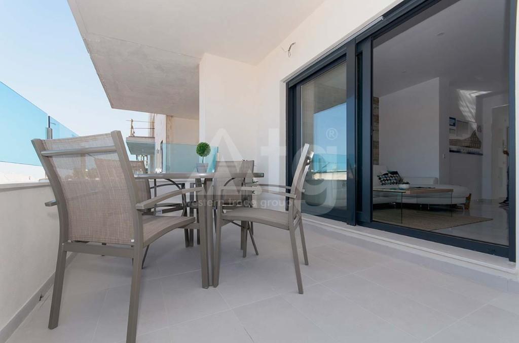 3 bedroom Villa in Rojales - BL7785 - 27