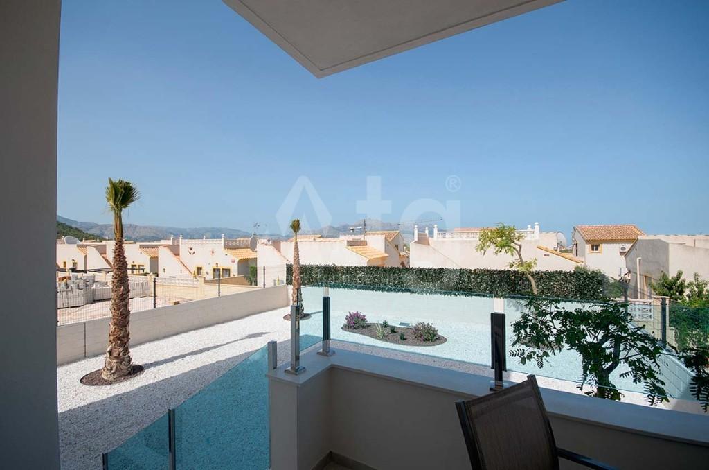 3 bedroom Villa in Rojales - BL7785 - 28