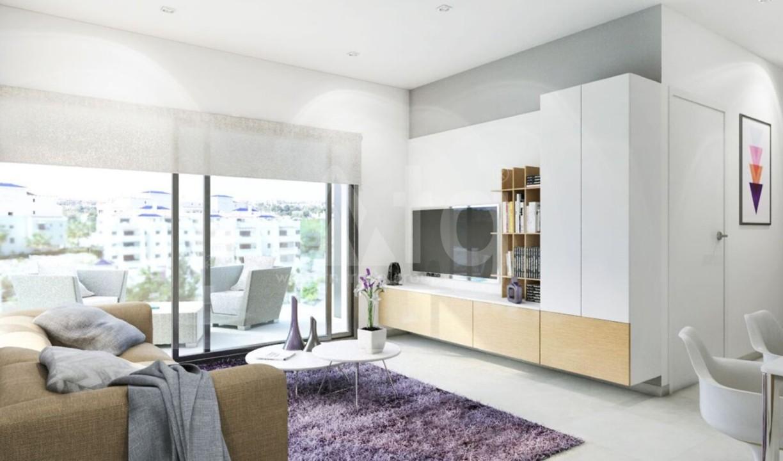 2 bedroom Villa in San Javier - DS7373 - 3