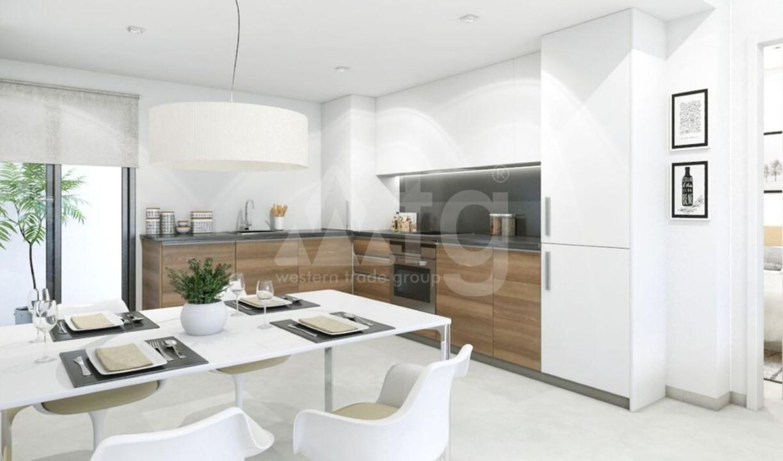 2 bedroom Villa in San Javier - DS7373 - 5