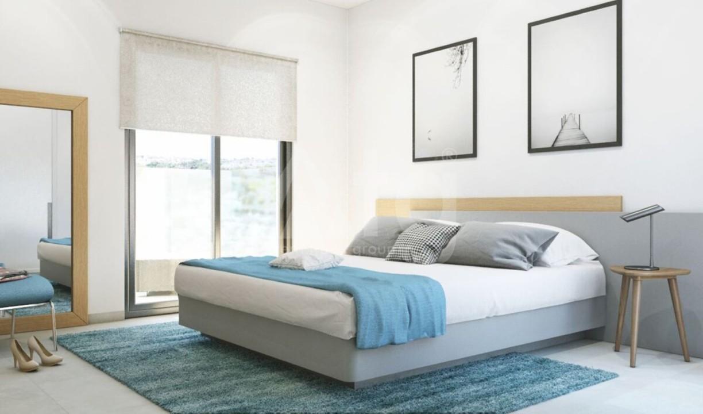 2 bedroom Villa in San Javier - DS7373 - 7