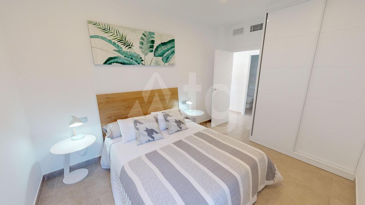 3 bedroom Villa in San Javier - GU6668 - 10