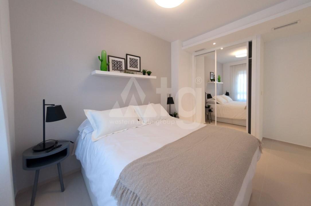 3 bedroom Villa in San Javier - DS7370 - 8