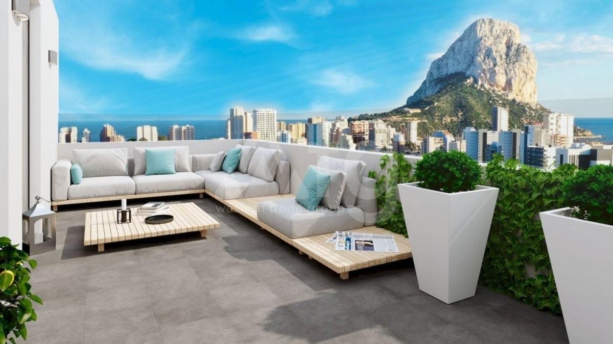 3 bedroom Villa in San Miguel de Salinas  - FS115244 - 10