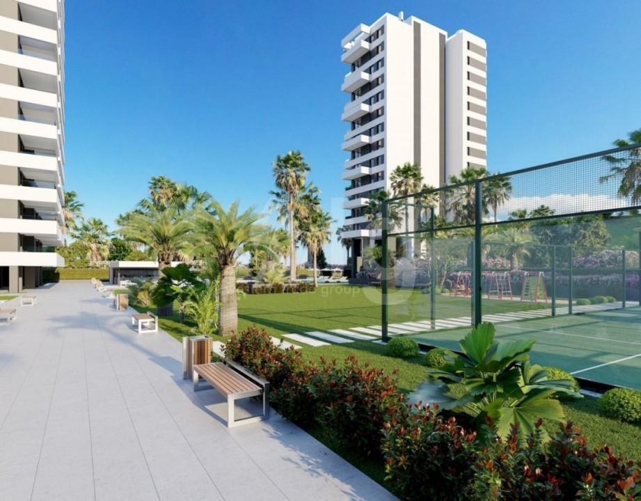 3 bedroom Villa in San Miguel de Salinas  - FS115244 - 15