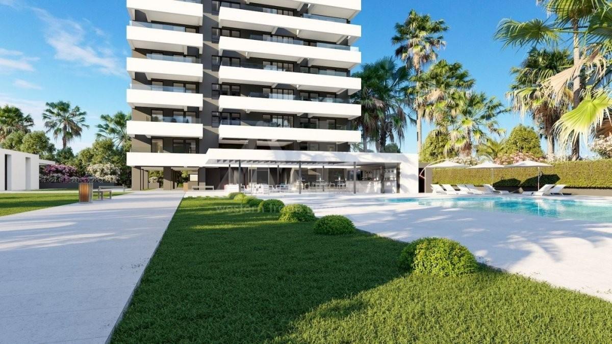 3 bedroom Villa in San Miguel de Salinas  - FS115244 - 16