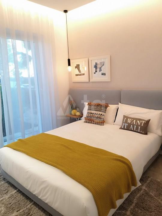 3 bedroom Villa in San Miguel de Salinas  - FS115244 - 21