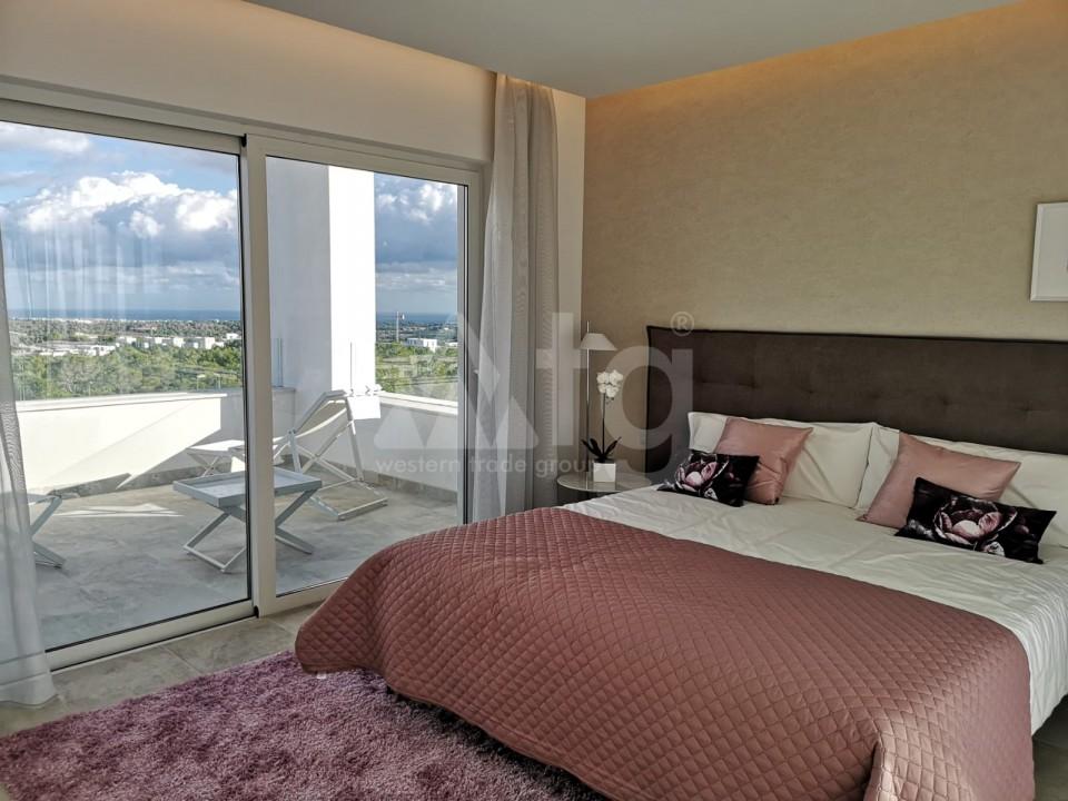 3 bedroom Villa in San Miguel de Salinas  - FS115244 - 22