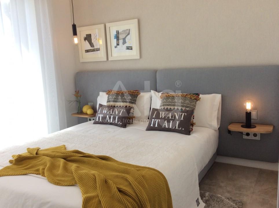 3 bedroom Villa in San Miguel de Salinas  - FS115244 - 25