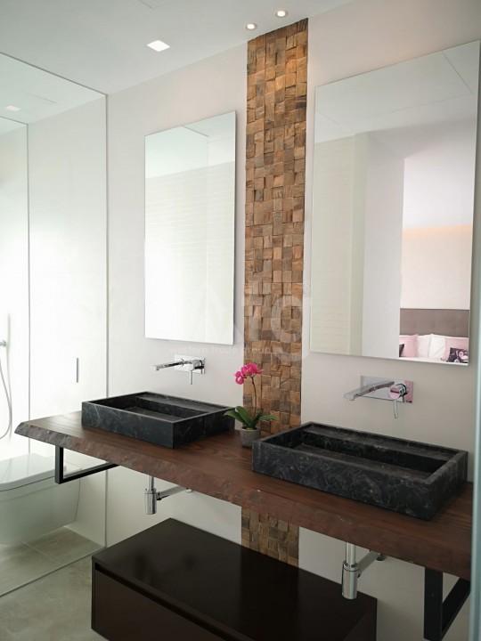3 bedroom Villa in San Miguel de Salinas  - FS115244 - 26