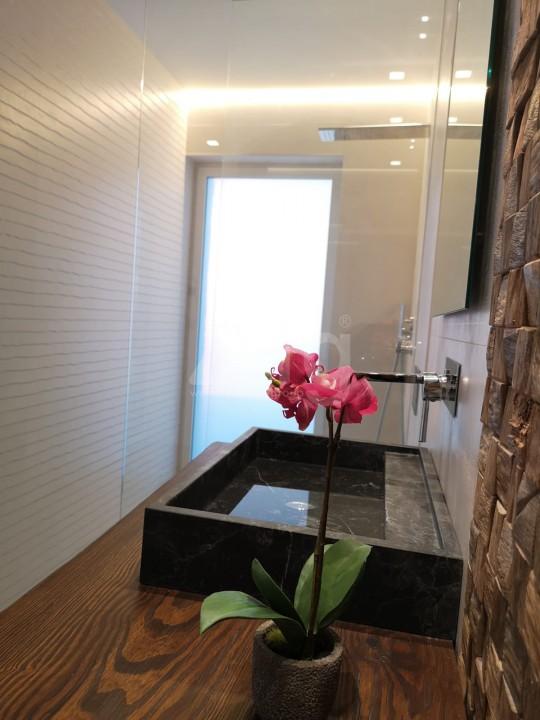 3 bedroom Villa in San Miguel de Salinas  - FS115244 - 27