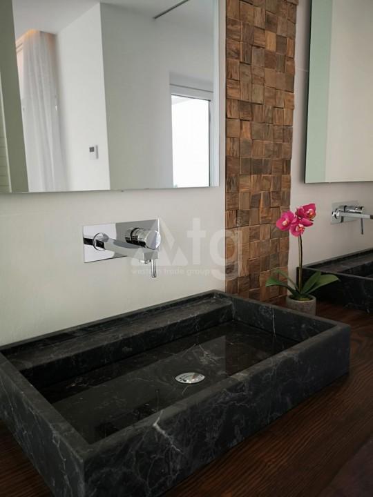 3 bedroom Villa in San Miguel de Salinas  - FS115244 - 32