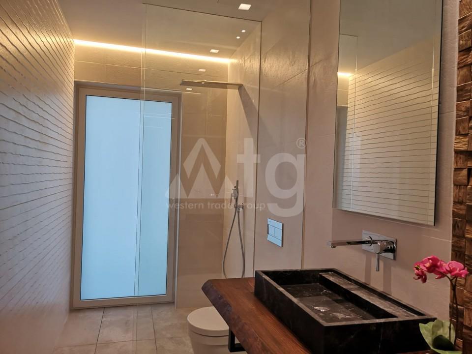 3 bedroom Villa in San Miguel de Salinas  - FS115244 - 35
