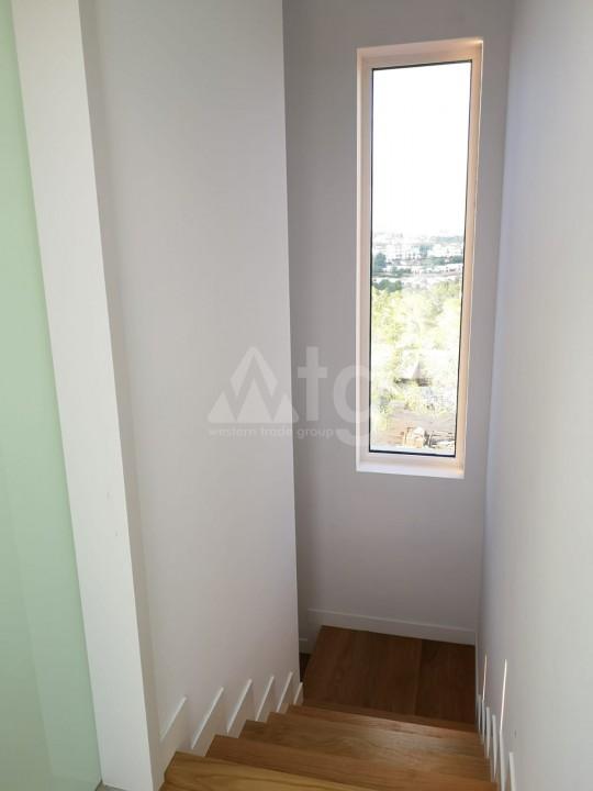 3 bedroom Villa in San Miguel de Salinas  - FS115244 - 37