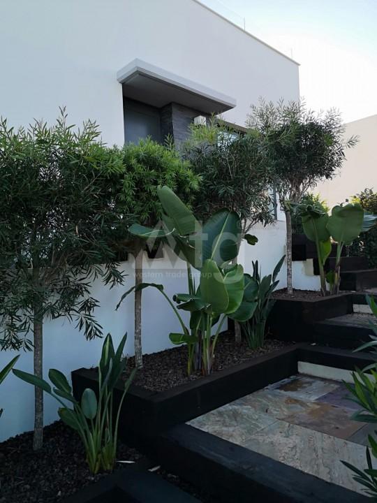 3 bedroom Villa in San Miguel de Salinas  - FS115244 - 43