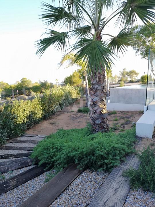 3 bedroom Villa in San Miguel de Salinas  - FS115244 - 45