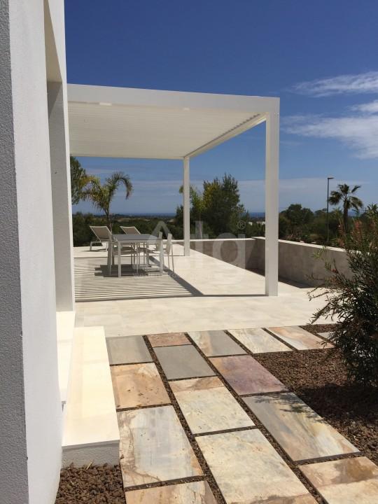 3 bedroom Villa in San Miguel de Salinas  - FS115244 - 47