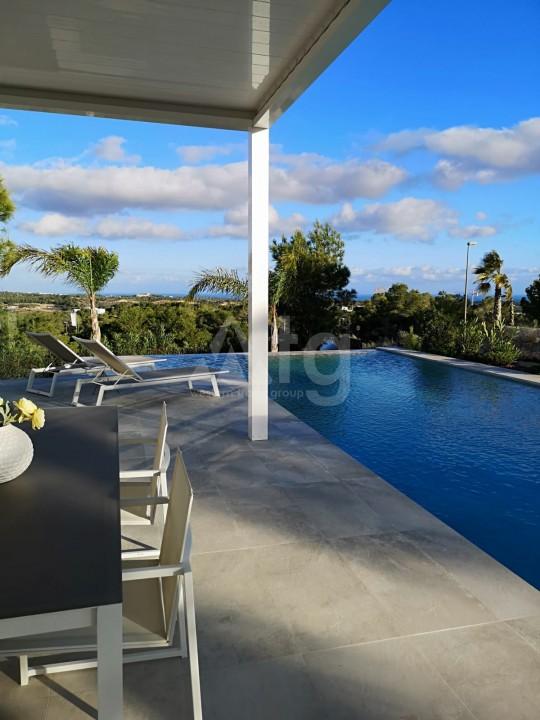 3 bedroom Villa in San Miguel de Salinas  - FS115244 - 48