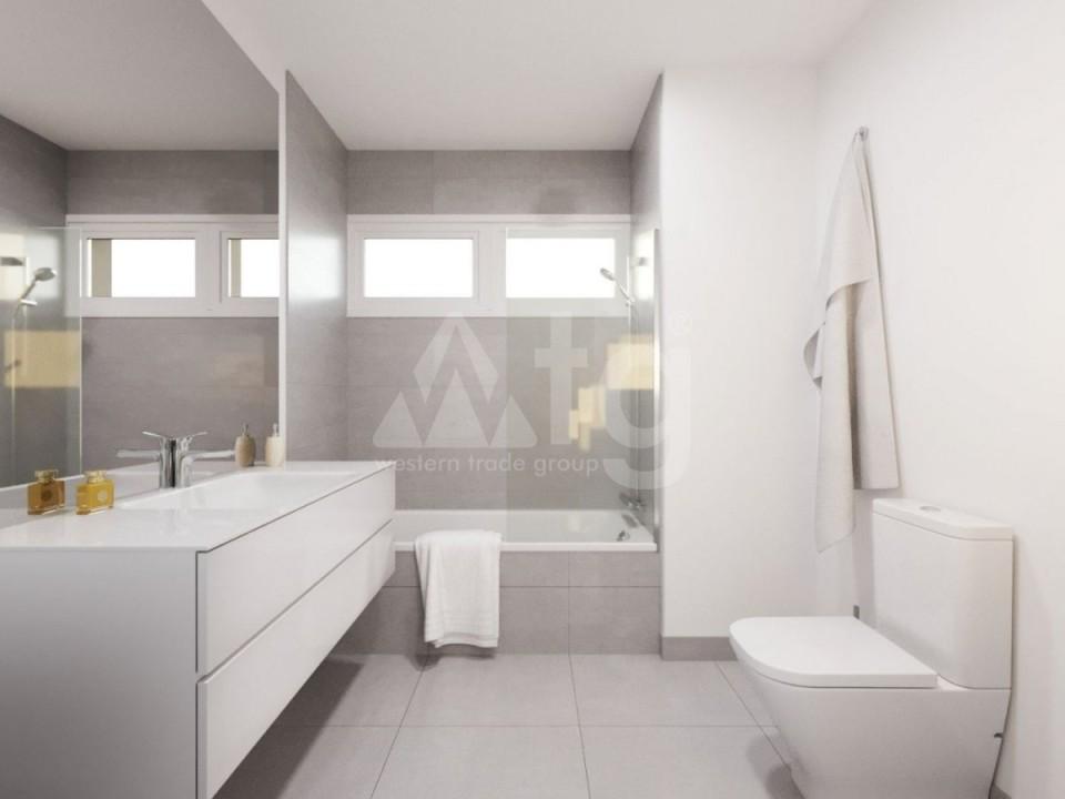 3 bedroom Villa in San Miguel de Salinas  - FS115244 - 8