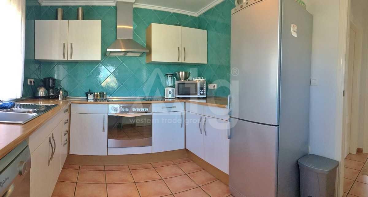 4 bedroom Villa in San Miguel de Salinas - AGI6083 - 5