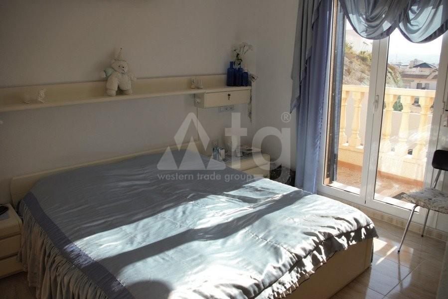 4 bedroom Villa in San Miguel de Salinas - AGI6078 - 7