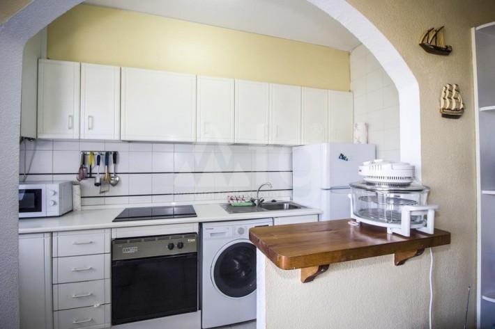 3 bedroom Villa in San Miguel de Salinas - AGI8517 - 11