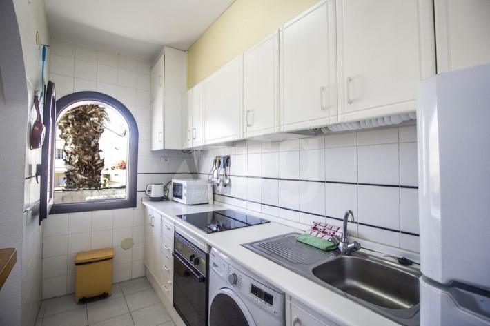 3 bedroom Villa in San Miguel de Salinas - AGI8517 - 12