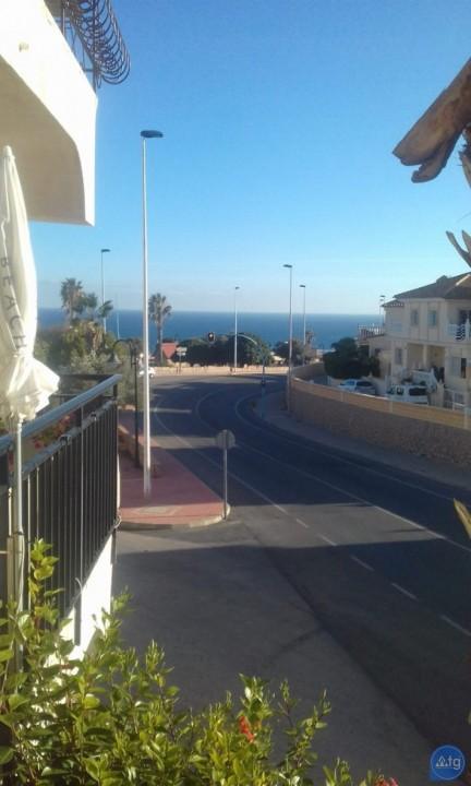 3 bedroom Villa in San Miguel de Salinas - AGI8517 - 16