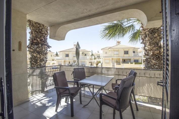 3 bedroom Villa in San Miguel de Salinas - AGI8517 - 5