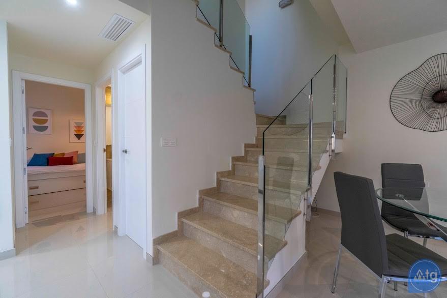3 bedroom Villa in San Pedro del Pinatar  - RBA1111579 - 15