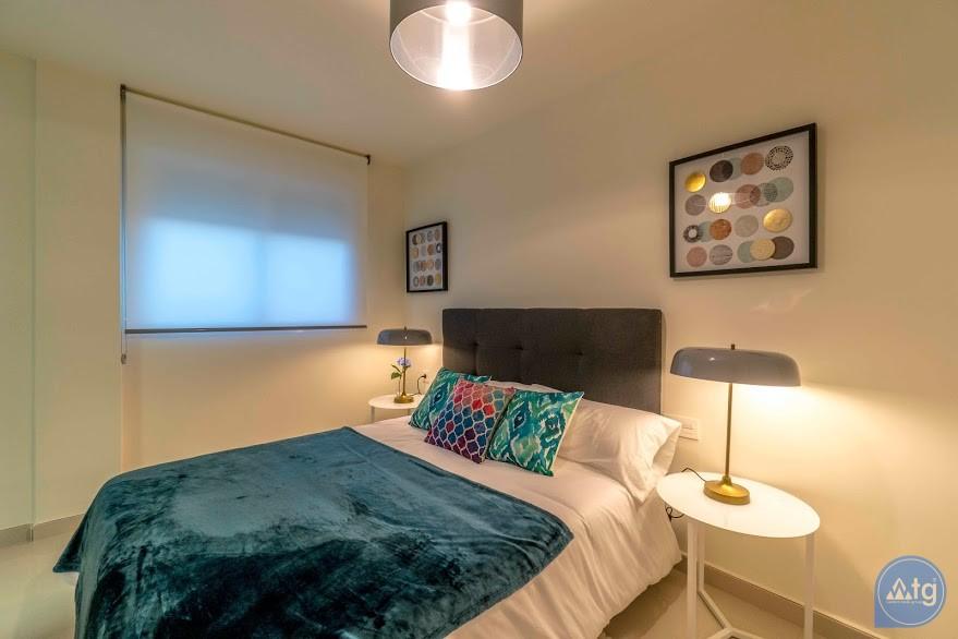 3 bedroom Villa in San Pedro del Pinatar  - RBA1111579 - 28
