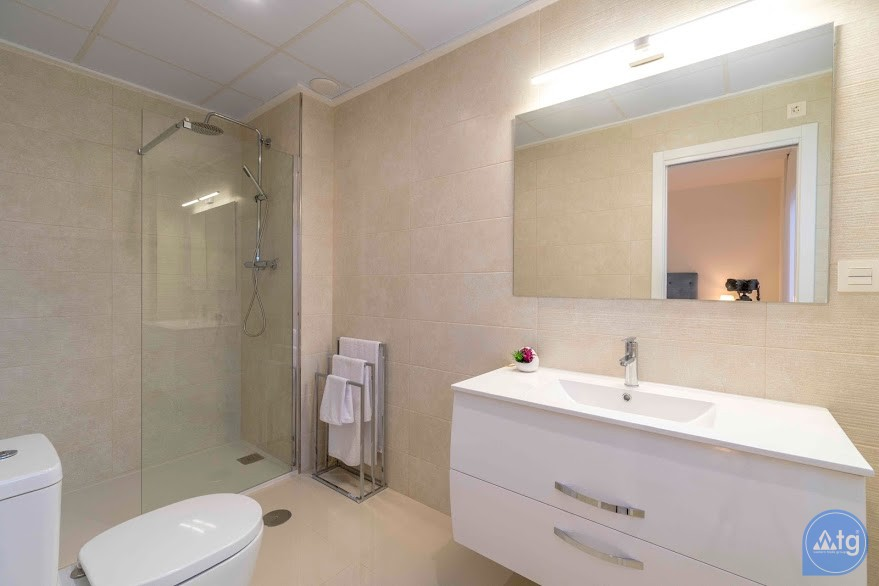 3 bedroom Villa in San Pedro del Pinatar  - RBA1111579 - 30