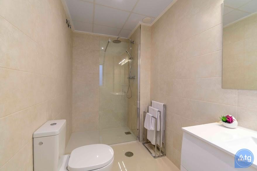 3 bedroom Villa in San Pedro del Pinatar  - RBA1111579 - 31