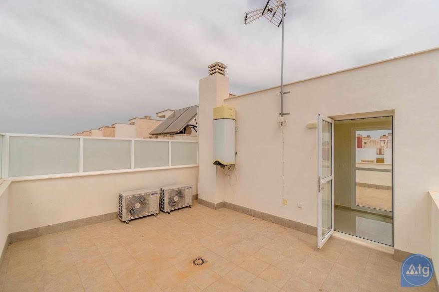 3 bedroom Villa in San Pedro del Pinatar  - RBA1111579 - 35