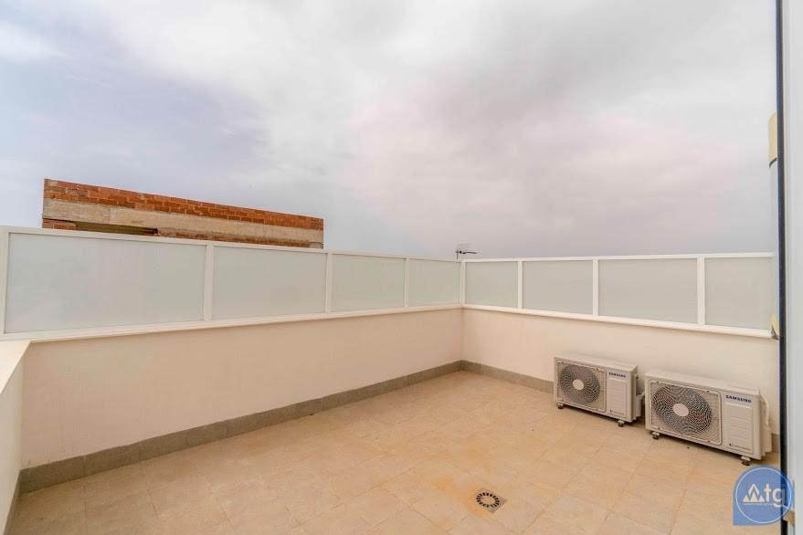 3 bedroom Villa in San Pedro del Pinatar  - RBA1111579 - 36