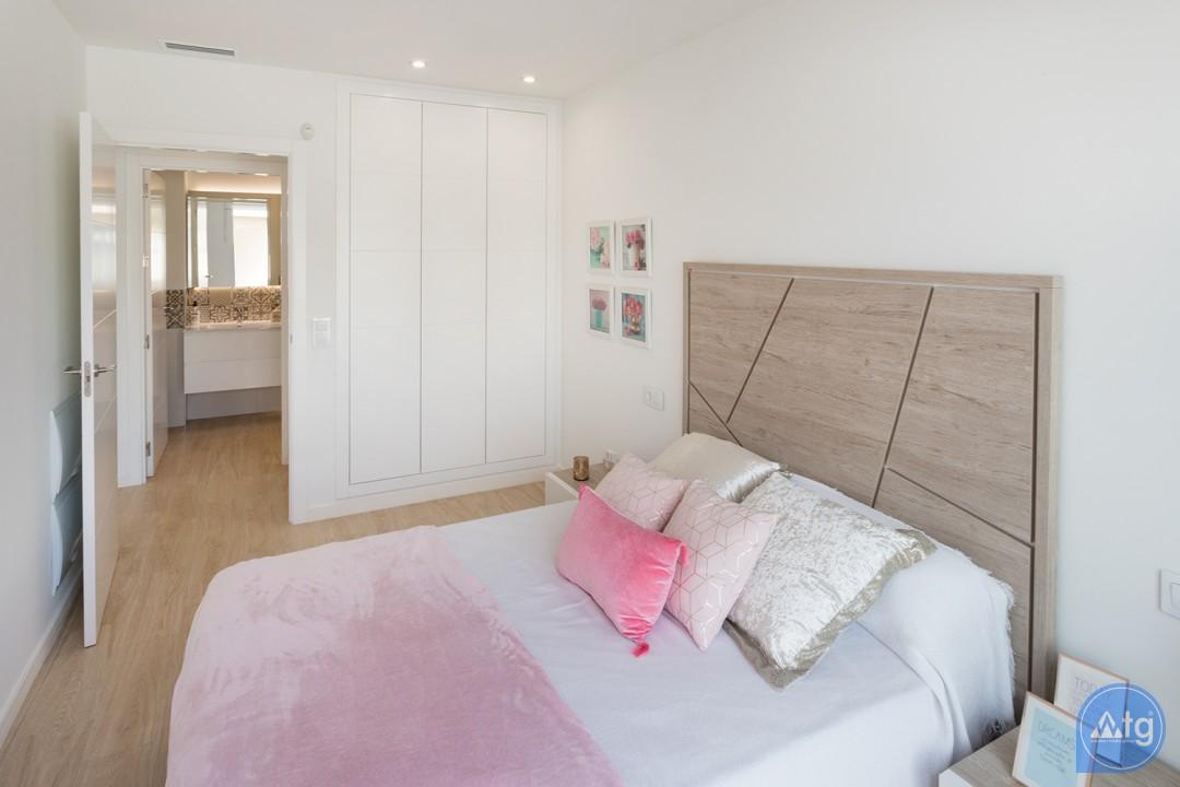 3 bedroom Villa in San Pedro del Pinatar - RP8596 - 31